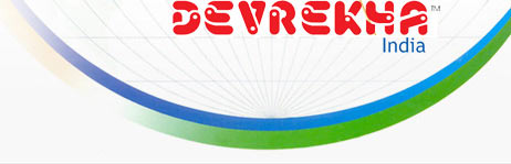 Devrekha ( A Brand of Bhagyarekha Engineers Pvt. Ltd.)